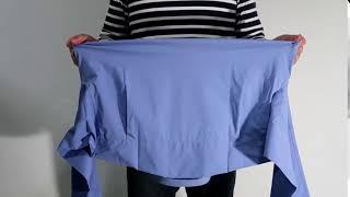 레디코 레디핏 남성의류 구김없는 링클프리 스판 셔츠 남…