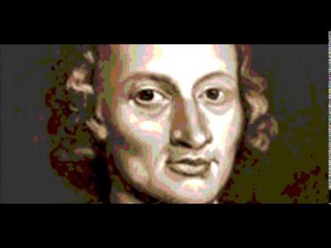 Johann Pachelbel - The Ultimate Canon