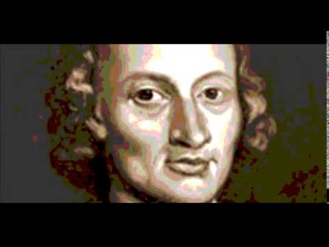 Johann Pachelbel - The Ultimate Canon