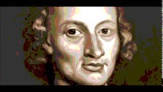 Johann Pachelbel - The Ultimate Canon - Stafaband