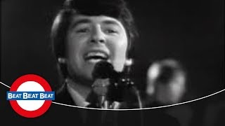 The Searchers - Sweets For My Sweet (1966)