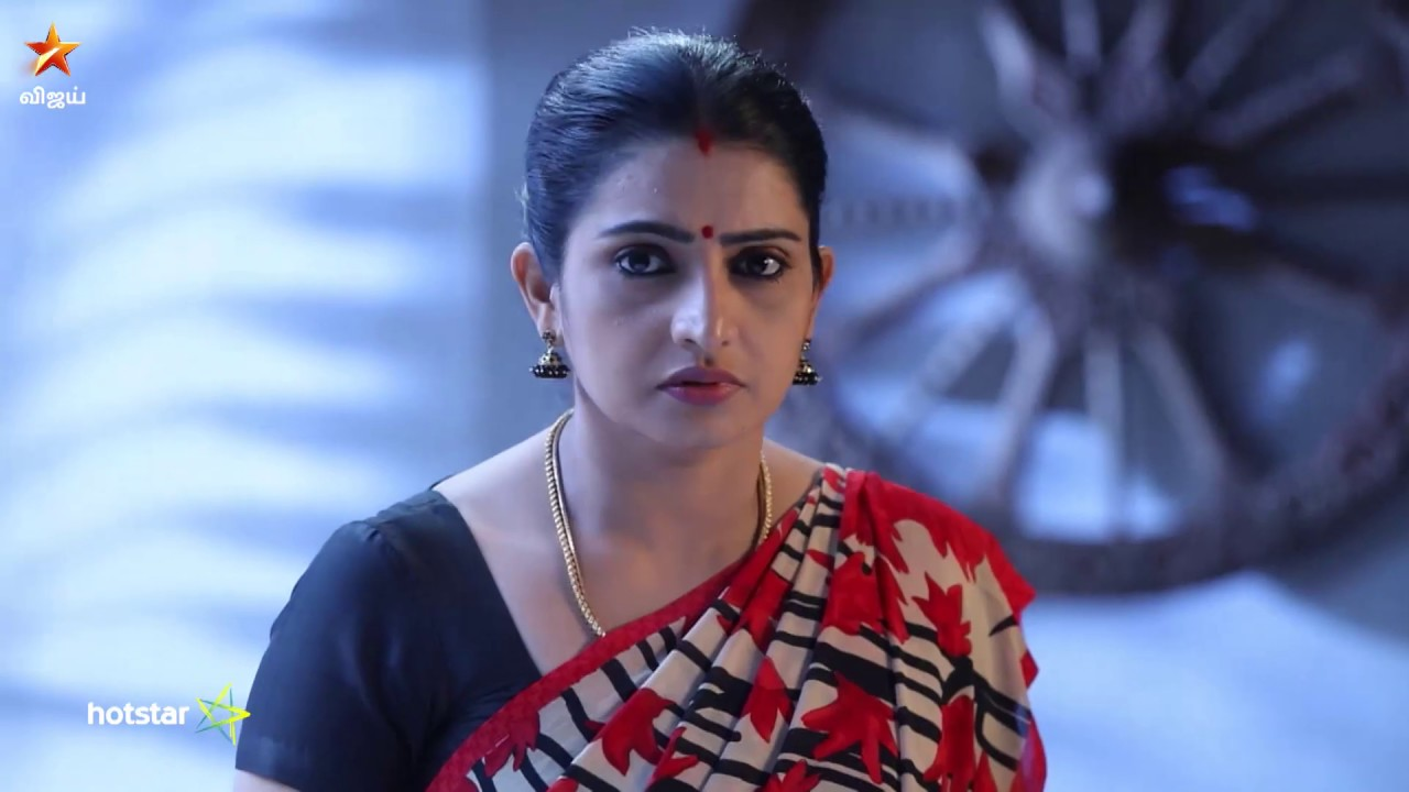 pandian-stores-12th-to-16th-november-2018-promo