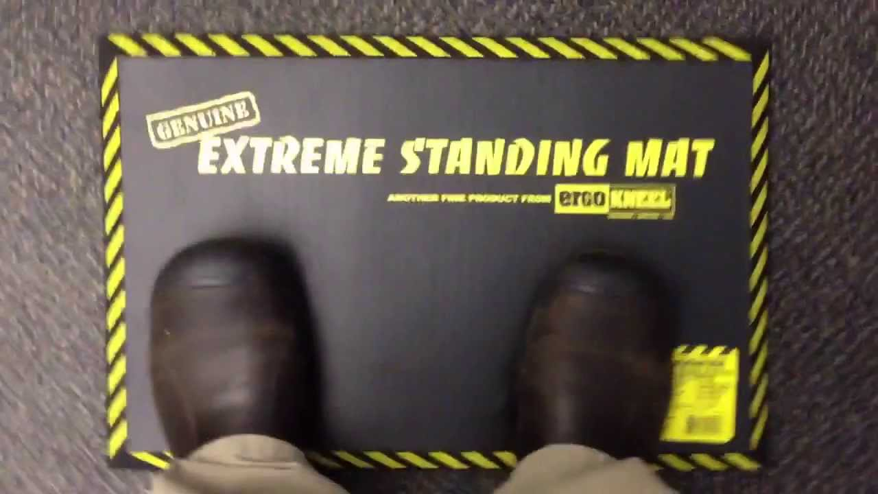 extreme company standing mats t mul product mat supply