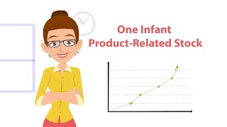 One Infant Product-Related Stock