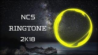 Gambar cover Top 5 Best NCS Ringtones 2019 |Download Now|