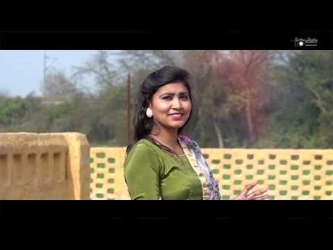 new-pre-wedding-song-ajmer-singh-&-parveen-kaur