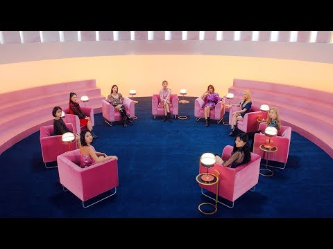 TWICE 「Fake \u0026 True」 Music Video