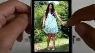 Download Video Japanese upskirt iphone app MP3 3GP MP4