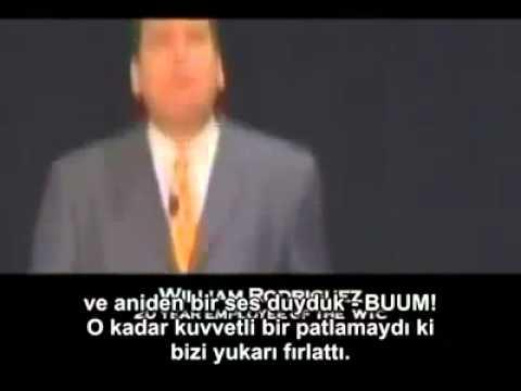 11 Eylül 2001 Part 2/ 3)   YouTube