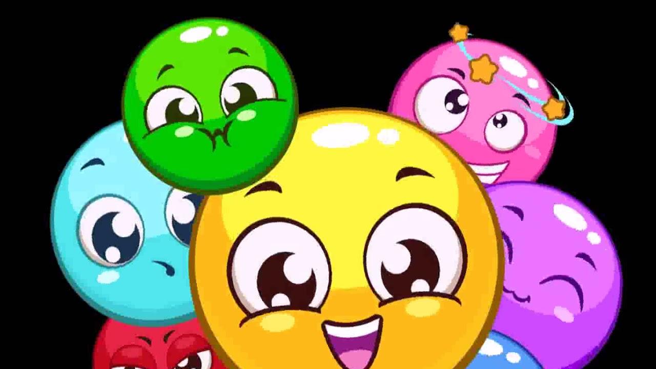 Samsung Theme Live Wallpaper Cute Colorful Emojis Youtube