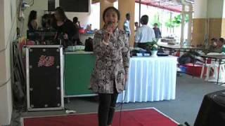 kesetiaan - siti sarah dinyanyikan oleh yuyul
