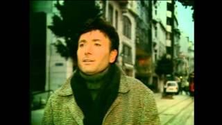 Mehmet Kul - Ayrılık Vakti (Official Video)