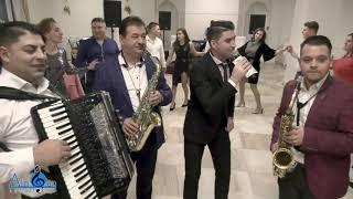 Cantec Joc Si Voie Buna In Bihor Colaj De Muzica De Petrecere 2017