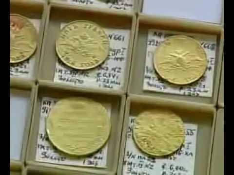 Нумизматы хранят монеты в авито воронеж монеты