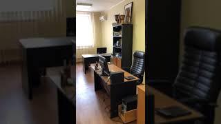 Офис 49,3 кв Ревда , ул. Клубная 8. Цена -1380400 руб