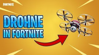 AS DROHNE EN VOLS FORTNITE?! - HACKER EN COUPE DU MONDE FORTNITE: BATAILLE ROYALE