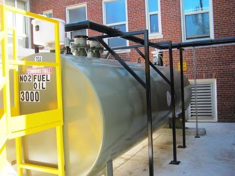 underground-storage-tank-replacement-with-aboveground