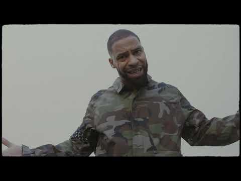 Megaloh, Kool Savas, Marteria, ASD, Amewu & Ghanaian Stallion – Live & Direct
