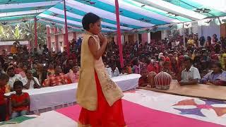 Download Video ছোট সুনা মনির সুন্দর ড্যাঞ্চ। MP3 3GP MP4