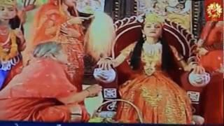 Nepali Bhajan Aarti  :- Jay Durge  Ambe