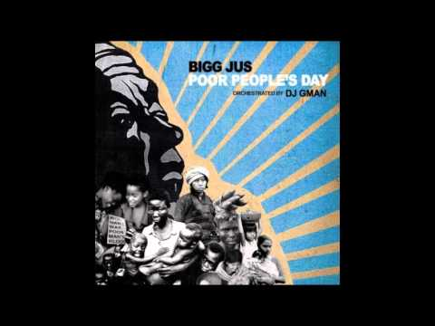Bigg Jus - 05 Orbital Mechanics