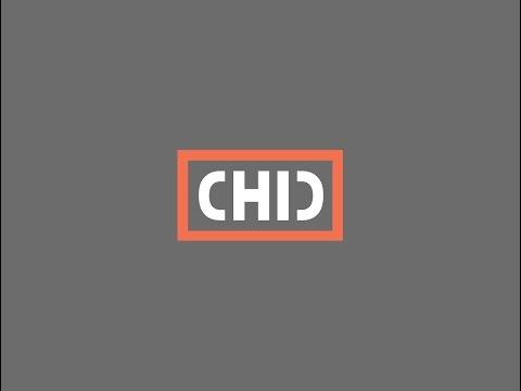 CHIC 2015 | Wednesday Evening Mainstage