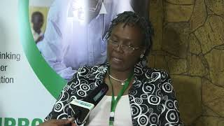 Prioritising Teacher education AKU on Azam TV kayira