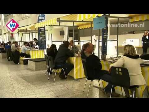 Veel interesse in snelle bouwvergunning - Westonline.nl
