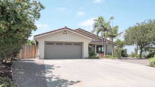 380 Whispering Brook Dr, Vista, CA 92083