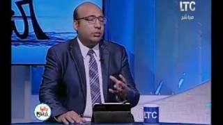 خالد طلعت يدافع عن محمد أبو تريكة .. فيديو