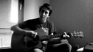 Baixar Alex Turner - Piledriver Waltz [Acoustic Cover]