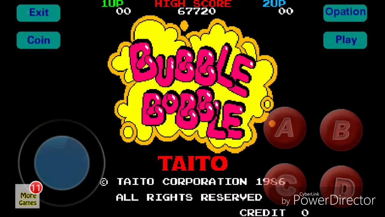Bubble Witch Saga 3 (Wilbur) es un juego de puzles divertido y con una estética preciosa, que proporcionará horas y horas de diversión a los amantes del género. El apartado gráfico del juego, aún a riesgo de ser reiterativo, es excepcionalmente bonito.