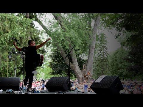 Stewart Park Festival - Perth Ontario