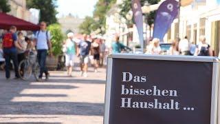 Potsdam buergerservice