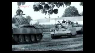 видео Алексей Казаков - Я русский