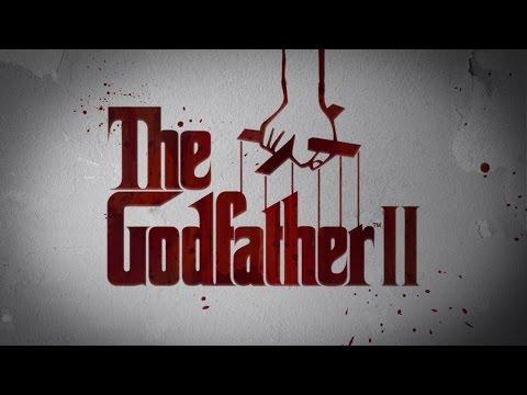 The Godfather II: Обучающие видеоролики из игры
