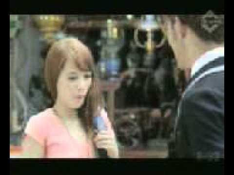 Download Cinta Cenat Cenut 3 'THE MISTAKES' EPISODE 7 PART 2 091112
