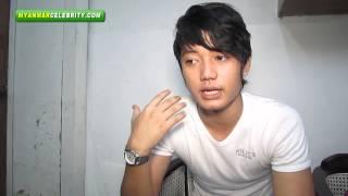 Mr & Miss Taw Win 2012 - Kaung Khant Kyaw 01 thumbnail