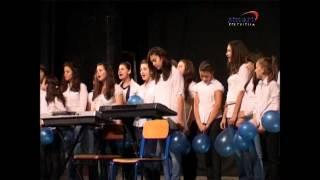 SMART TV - Koncert učenika muzičke škole