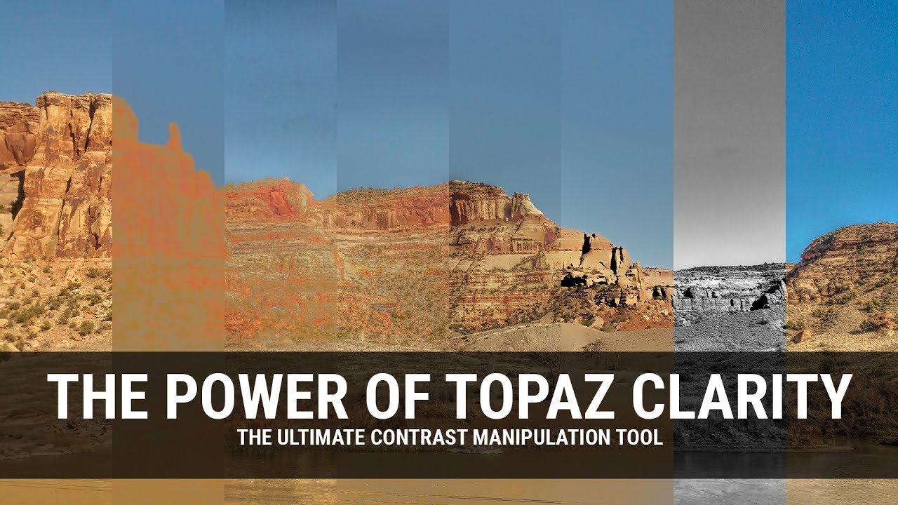 topaz clarity free download full version