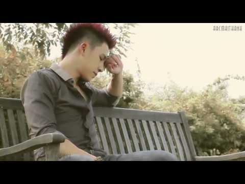 MV [HD] Em luôn ở trong tâm trí anh - nhạc Organ hòa tấu