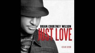 Download Brian Courtney Wilson - Monday's Pain.wmv MP3 song and Music Video