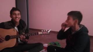 Lil sikkim got talent