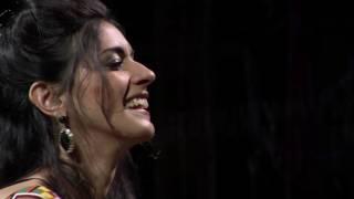 Baixar Bianca Gismonti | Forrobodó / Maracatú (Egberto Gismonti) | Instrumental Sesc Brasil
