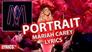 Mariah carey lyrics 8th Grade