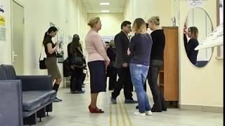 ресурсный центр для маломобильных граждан оценили представители областной Общественной палаты