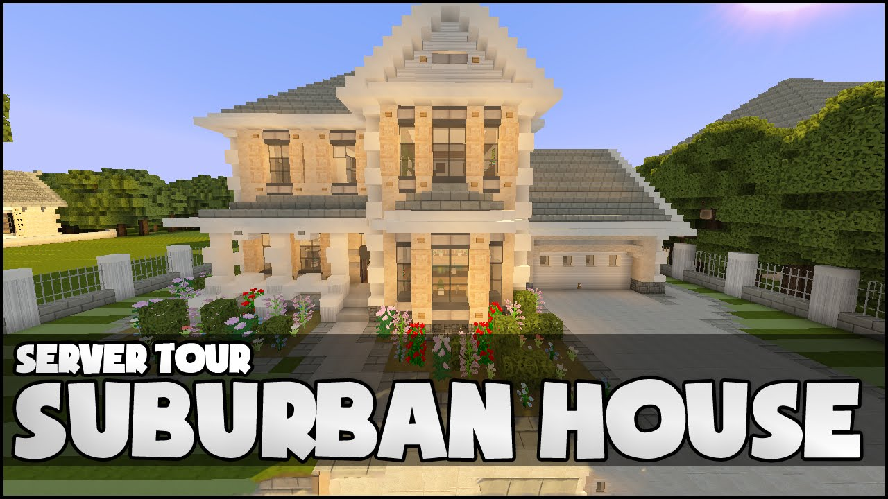 how to find a house you lost in minecraft
