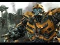 TRANSFORMERS Rise of the Dark Spark Launch Trailer HD