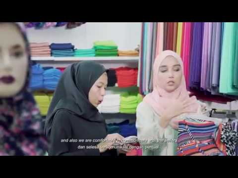 GM Klang Corporate Video - Public Version  (with ENG/MALAY subtitles)
