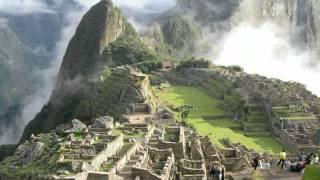 Hohle Erde - Hochkulturen - Teil 19von26